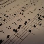 Drumboard Notation