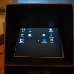 PCsr Desktop Detail